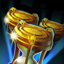 Andorhal Anomaly Icon.png
