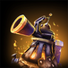 Focus Turrets! Icon.png