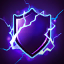 Stormcaller Icon.png