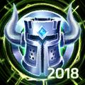 Team League Season2018 1 2 Portrait.png