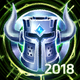 Team League Season2018 1 2 Portrait.png