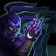 Elusive Strike Icon.png