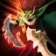 Ferocity Icon.png