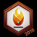 HeroesHearth Esports 2018 Logo Spray.png