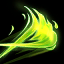 Pursuit of Flame Icon.png