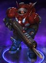 Raynor Stars and Stripes Guardian.jpg