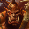 Canvas Kilrogg Portrait.png
