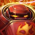 Blaze Mastery Portrait.png