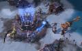 Alterac Pass Battleground Gameplay 3.png