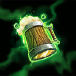 Fortifying Brew Icon.png
