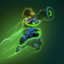 Heavy Casters Icon.png
