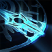 Sacred Sweep Icon.png