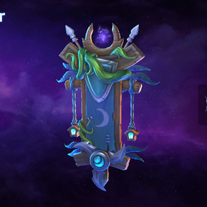Teal Night Elf Warbanner.png