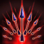 Strafe Icon.png