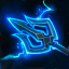 Grounding Bolt Icon.png