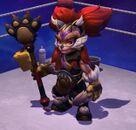 Li Li Gata de Batalla Comeback.jpg