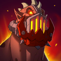 Mad Axe Garrosh Portrait.png