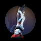 MechaStorm II Quest Left Leg 3.png
