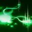 Spiritwalker's Grace Icon.png