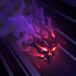 Rain of Vengeance Icon.png