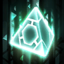 Chrono Surge Icon.png