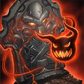 Corrupted Tombstone Portrait.png