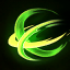 Fatal Finesse Icon.png