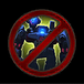 Volskayarobot leavevehicle icon.png