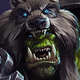 Rehgar Hero Portrait.png