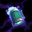 Bolder Flavor Icon.png