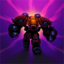 Combustion Icon.png