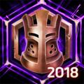 Hero League Season2018 4 1 Portrait.png