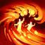 Lava Surge Icon.png