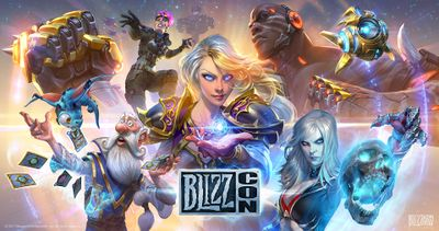 BlizzCon 2017 Key Art.jpg