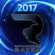HGC 2017 Raven Portrait.png