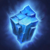 Ice Block Icon.png
