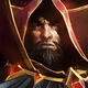 Medivh Mastery Portrait.png