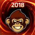 Monkey Menagerie 2018 Portrait.png