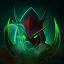 Subtlety Icon.png