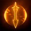 Angelic Armaments Icon.png