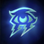 Arcane Brilliance Icon.png