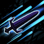 Blood Frenzy Icon.png