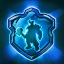 Hardened Skin Icon.png