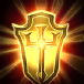 Shield Glare Icon.png