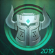 Team League Season2019 1 2 Portrait.png