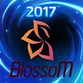 HGC 2017 BlossoM Portrait.png