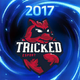 HGC 2017 Tricked eSports Portrait.png