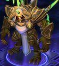 Diablo Archangel Toxic.jpg