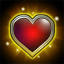 Laws of Hope Icon.png