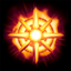 Valorous Pursuit Icon.png